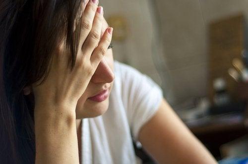 고혈당의 신호, 피곤함