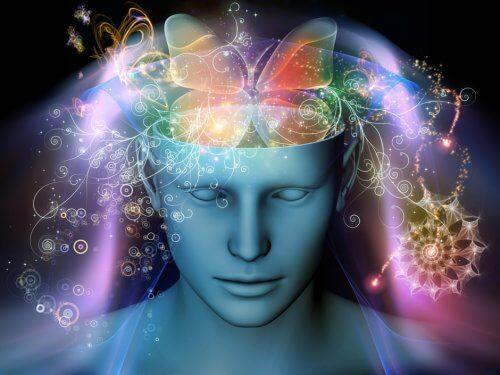 편두통의 원인인 뇌 자극