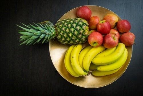 식사 직후에 피해야 할 7가지