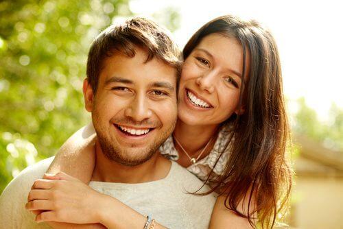 행복한 관계를 위한 습관