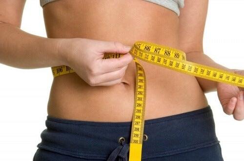 체중 감량을 방해하는 나쁜 습관 5가지