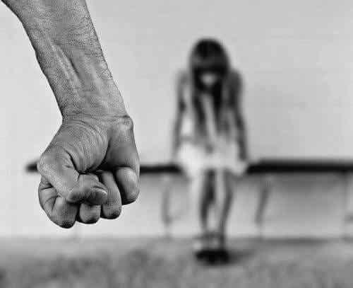 아동 학대범을 식별하는 방법