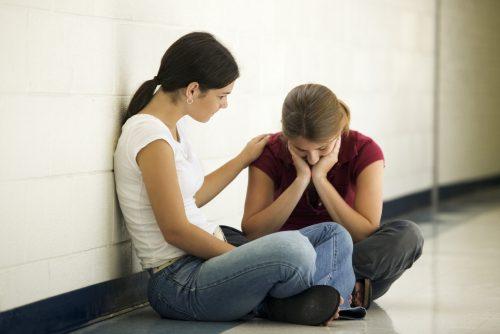 피해 의식을 나타내는 8가지 징후