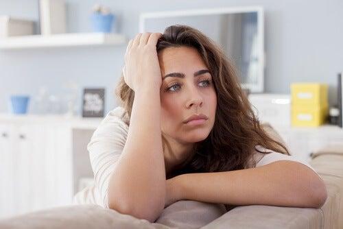 정제 밀가루의 7가지 부정적인 영향