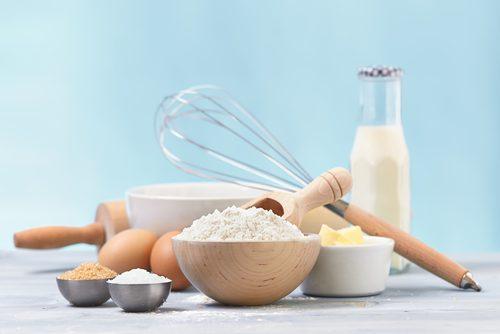 식단 변화를 통한 위염 치료법