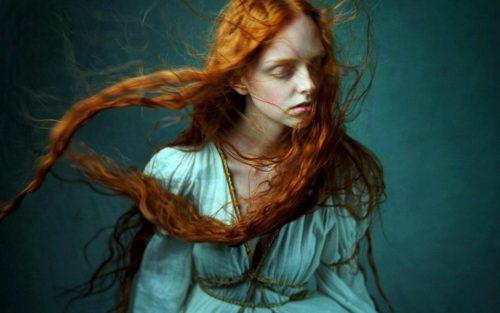 여성들을 위한 스트레스와 불안 퇴치 전략 5가지