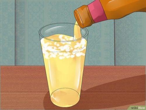 맥주를 활용하는 의외의 방법 12가지