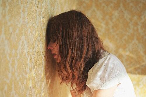 스트레스와 불안의 주요한 차이