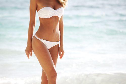 30대의 완벽한 몸매 유지 비결 8가지