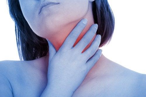 감염단핵구증에 관한 새로운 사실들