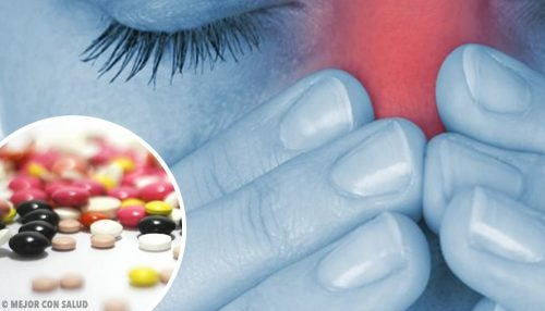 알레르기성 비염의 증상 및 치료법
