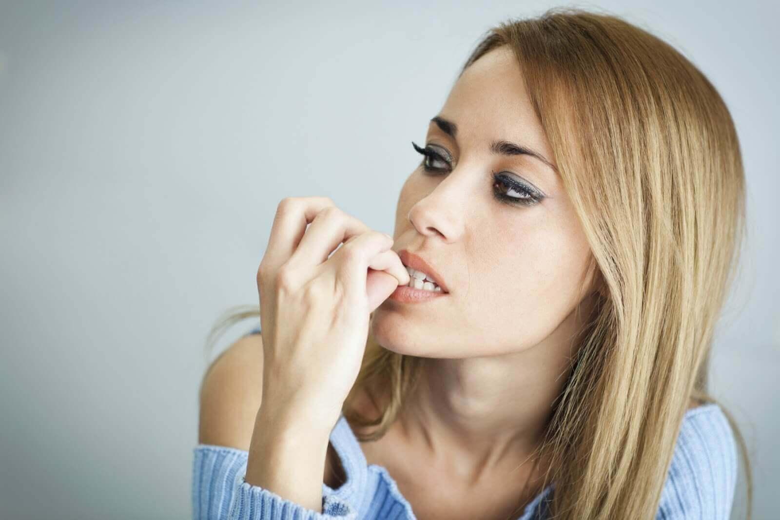 심계항진을 느끼게 되는 흔하지 않은 이유 6가지