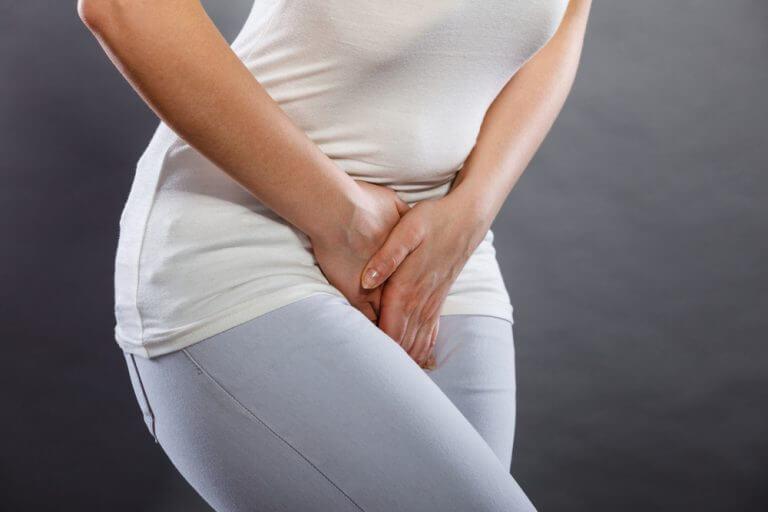 임질은 어떻게 예방하고 치료해야 할까?