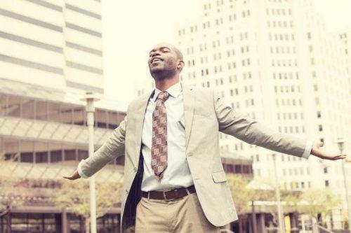 감정을 디톡스하는 5가지 건강한 전략