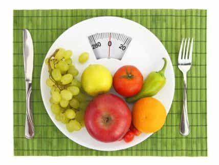 밤에 먹어도 살이 찌지 않는 6가지 음식