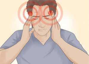 스트레스성 두통의 증상과 대처 방법