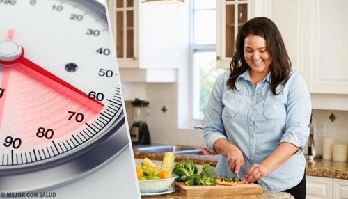 비만인들에게 뒤캉 다이어트는 정말 효과가 있을까?