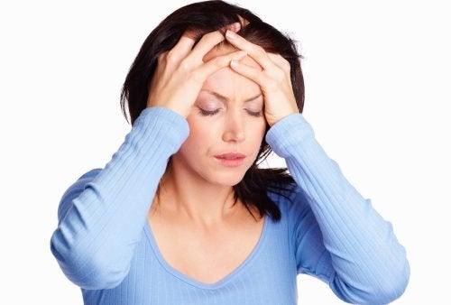 가장 흔한 뇌혈관 질환