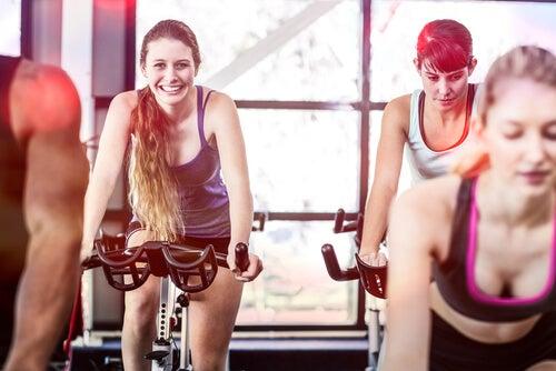 체중 감량에 가장 효과적인 운동은?
