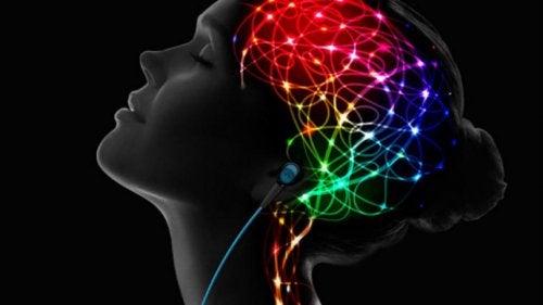 신경화학의 균형을 잡고 우울증에 대처하는 3가지 방법