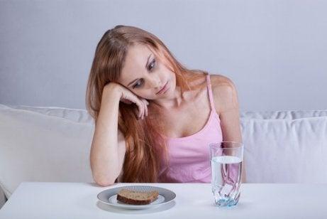 모든 여성들이 알아야 할 난소암의 7가지 증상