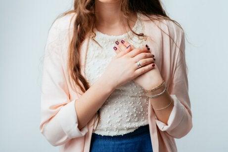 오메프라졸의 6가지 천연 대체 요법