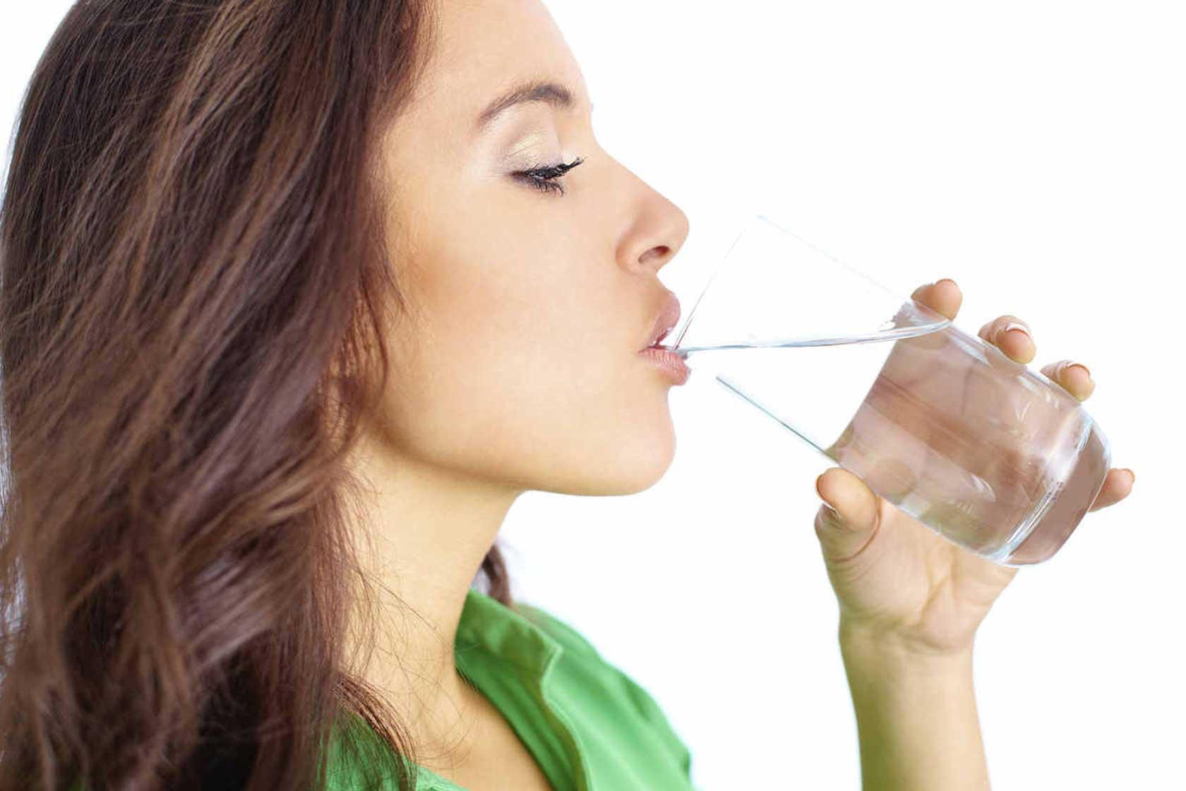 물 면역력을 강화하는 9가지 식품