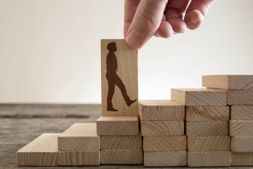 회복 탄력성을 가진 사람들의 7가지 특성