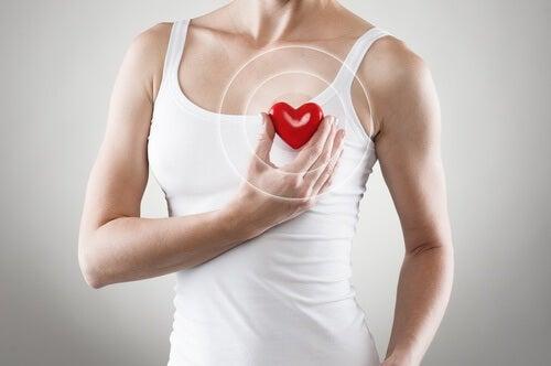 심장 질환
