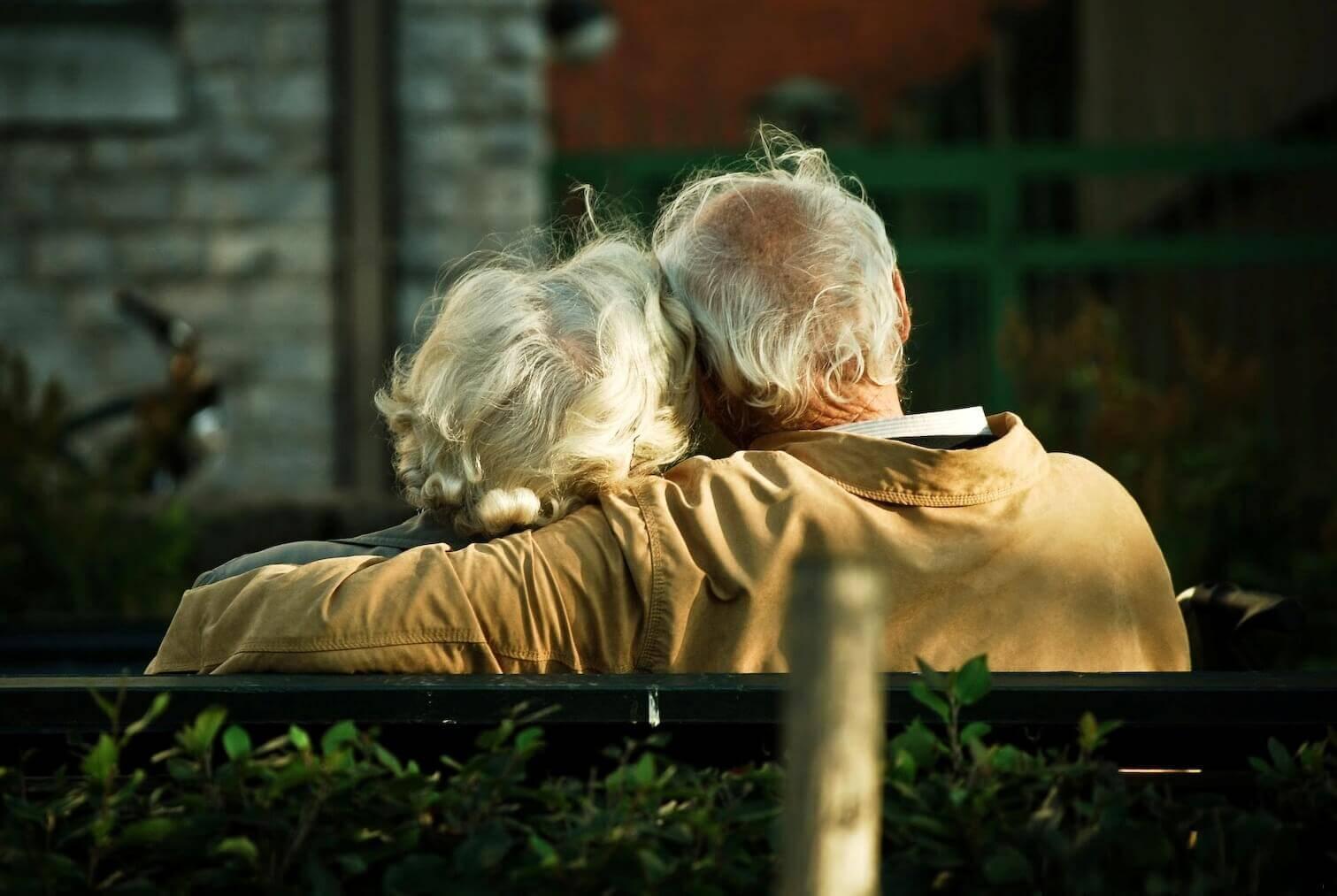 알츠하이머의 위험성을 낮추는 MIND 식단