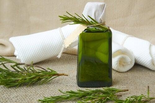 친환경 화장실 살균제 5가지