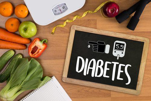당뇨와 수면 장애의 연결 고리