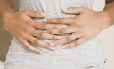 회충이 있다는 6가지 증상