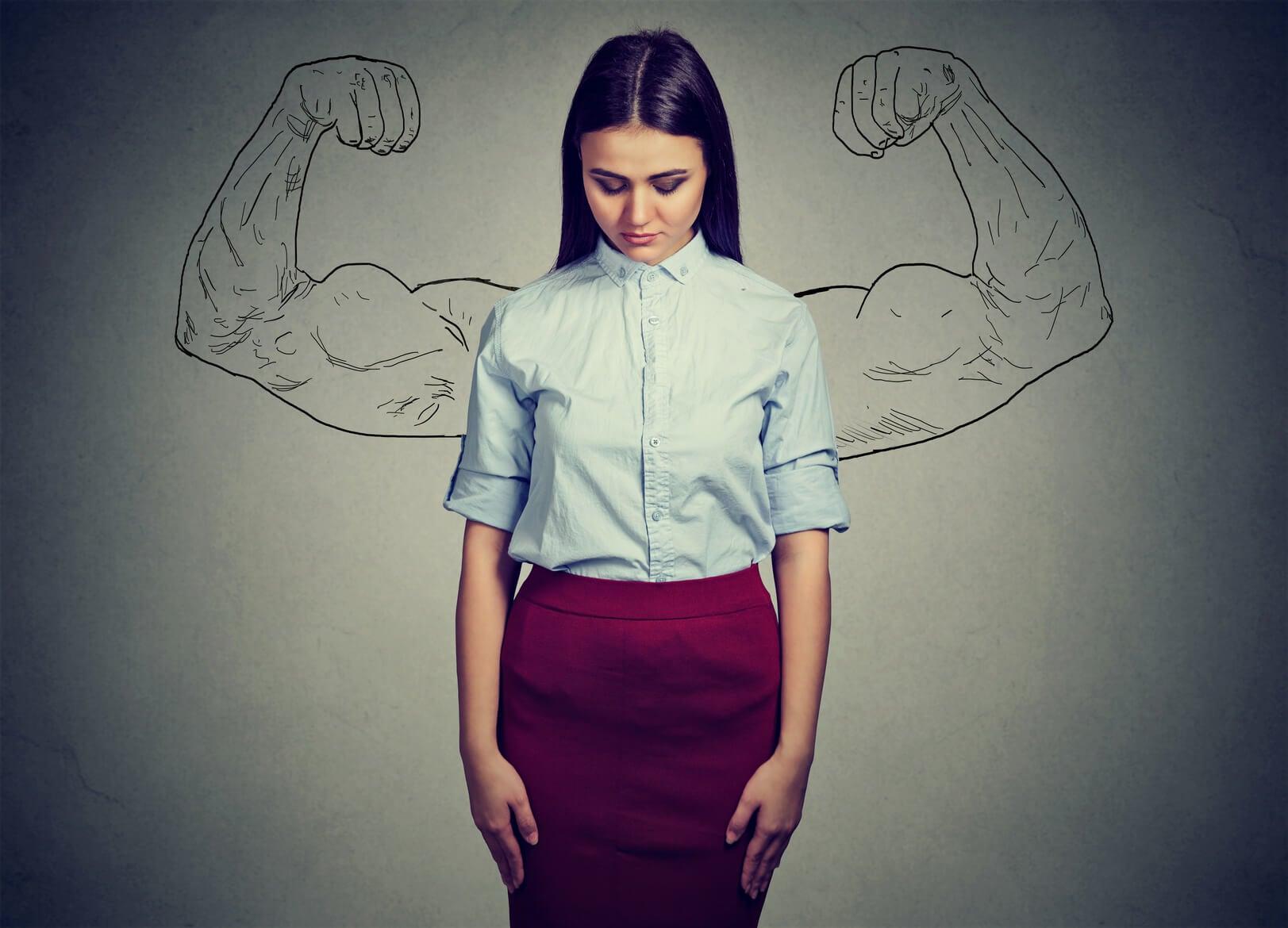 정서적 강인함을 위한 7가지 핵심 열쇠