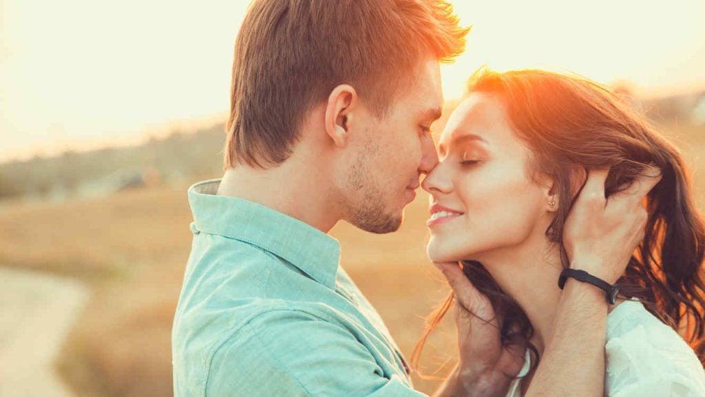 진정한 사랑은 과거를 존중한다