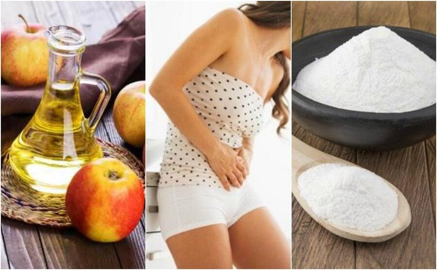 배뇨 시 통증을 완화시키는 5가지 자연 요법
