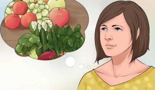 신진대사를 높여주는 5가지 비법