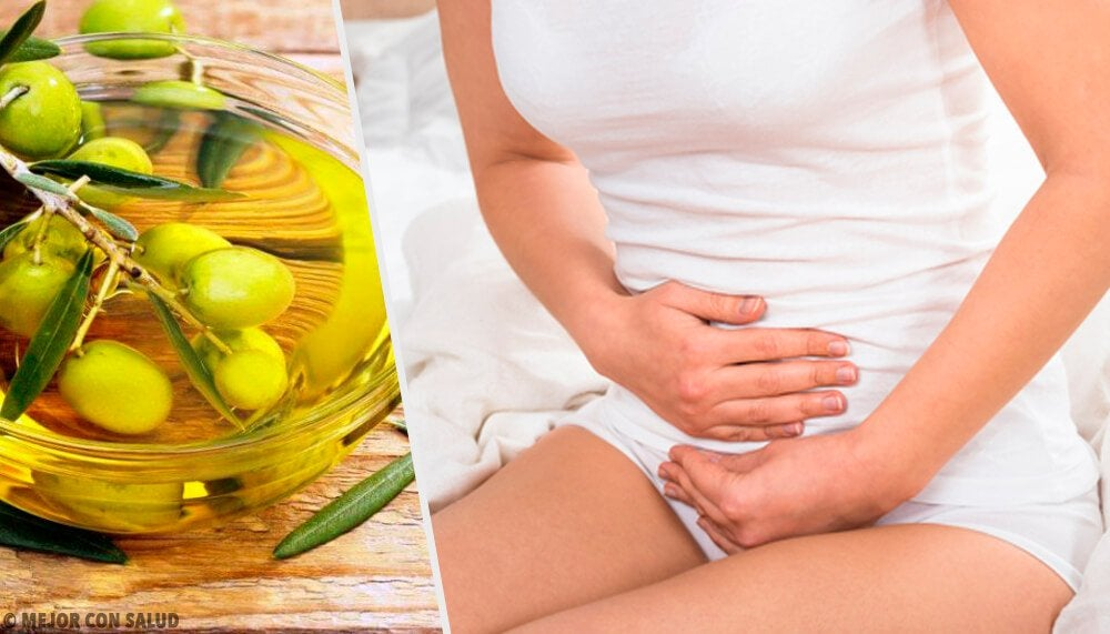 심한 변비를 위한 7가지 자연 치유법