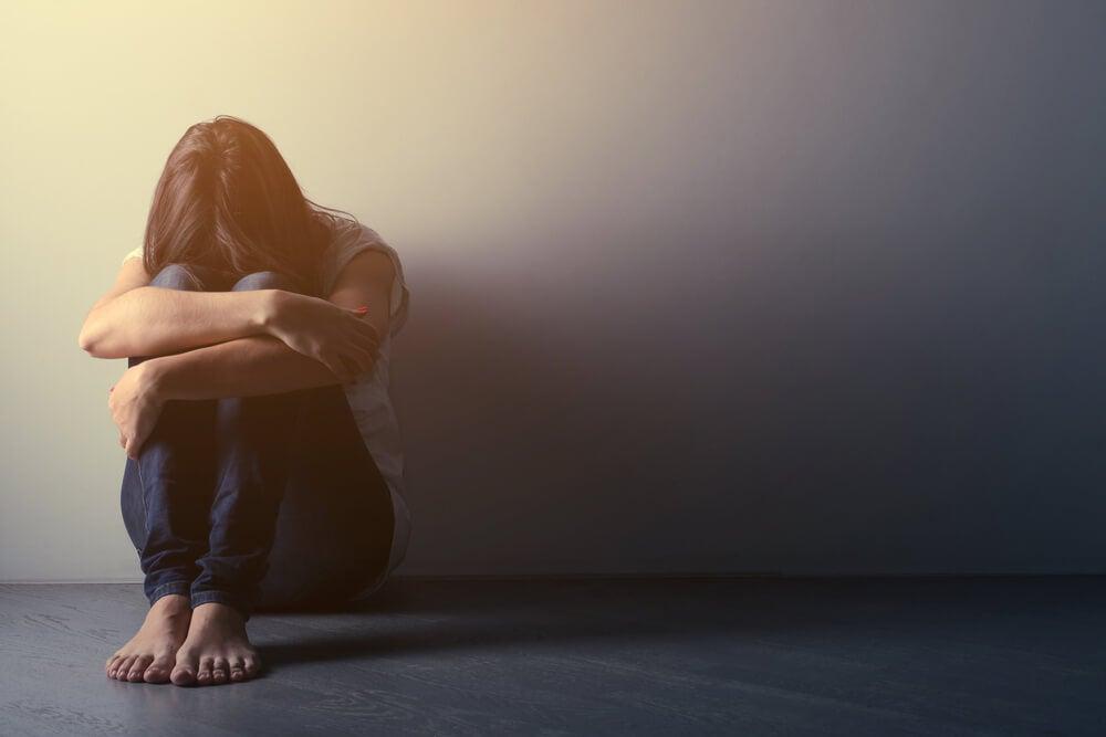정서적 의존을 위한 치유 – 무접촉