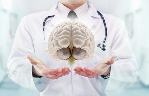 미니 뇌졸중이란 무엇인가?