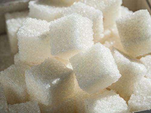 설탕 섭취를 끊으면 나타나는 7가지 변화