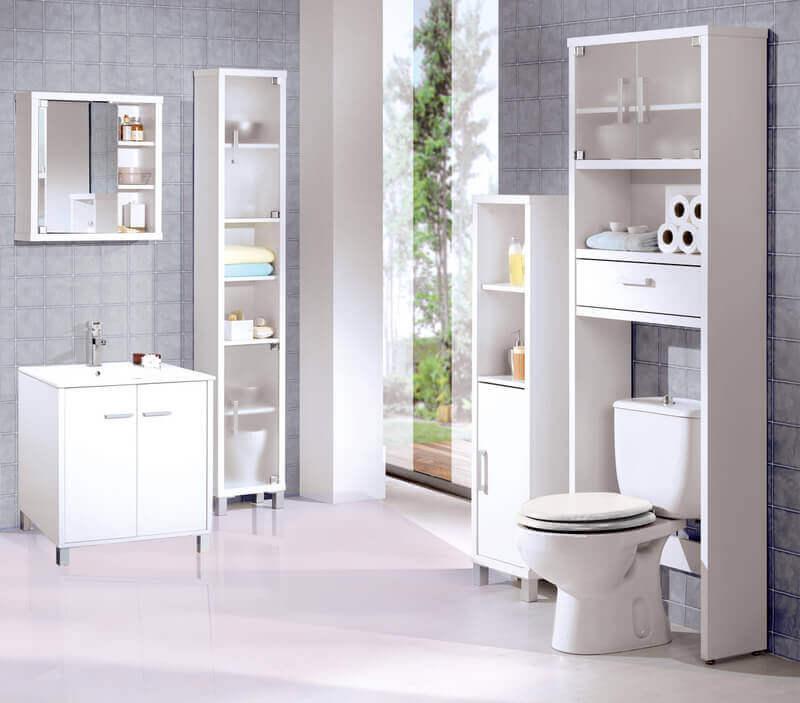 부엌과 화장실을 위한 홈메이드 방향제