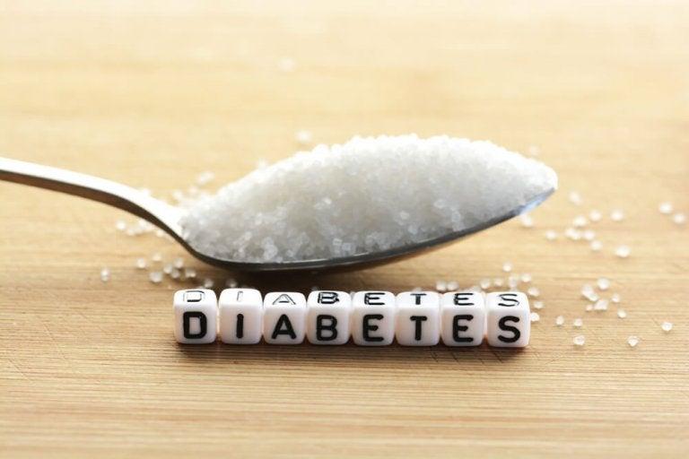 조기에 당뇨병을 발견하는 7가지 단서