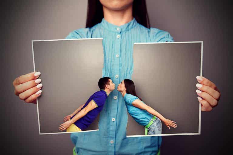 헤어질 때 저지르는 3가지 치명적인 실수