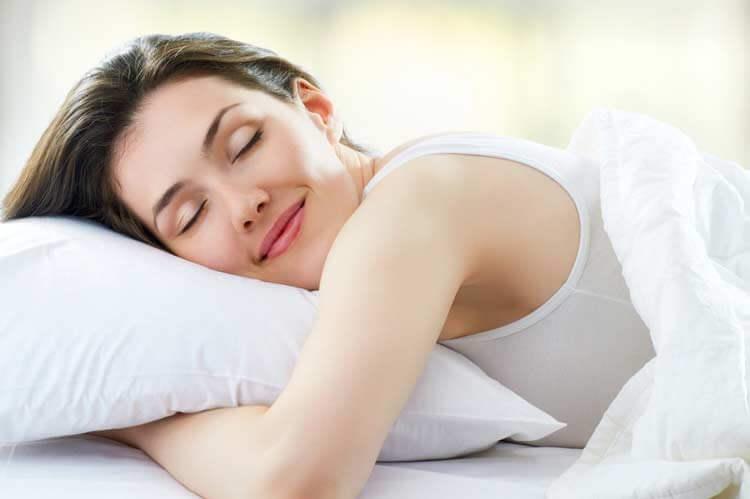목 통증을 예방하는 방법