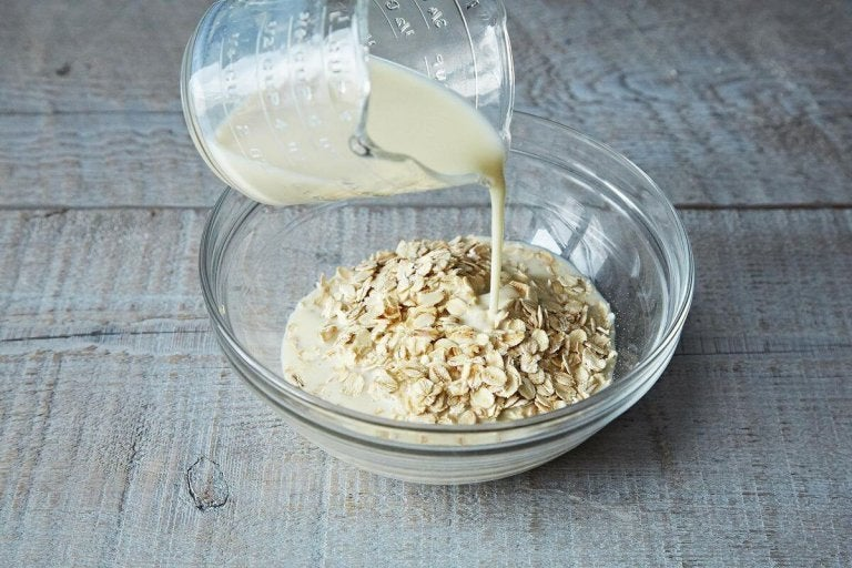 하루를 시작하는 건강한 아침 식사 5가지