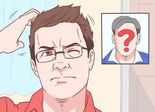알츠하이머 발병을 멈출 수 있을까?