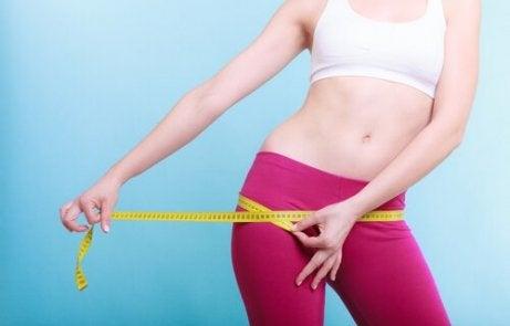 예르바 마테는 체중 감량에 도움이 될 수 있을까?