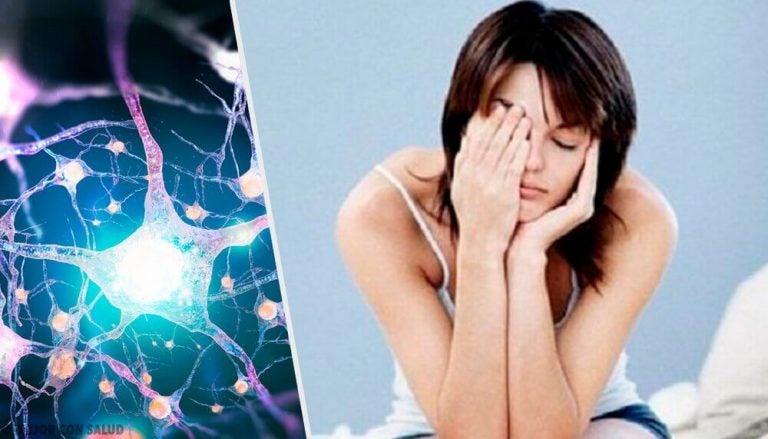 길랑-바레 증후군은 무엇인가?