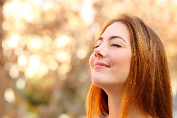 매주 필라테스를 하면 얻을 수 있는 효과 6가지 스트레스 관리